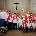 Processione SanMatteo Fratte (30)