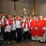 Processione SanMatteo Fratte (31)