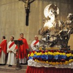 Processione SanMatteo Fratte (32)