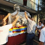 Processione SanMatteo Fratte (6)