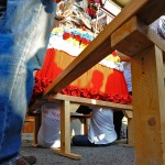 Processione SanMatteo Fratte (7)