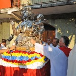 Processione SanMatteo Fratte (8)