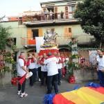 Processione SanMatteo Fratte (9)