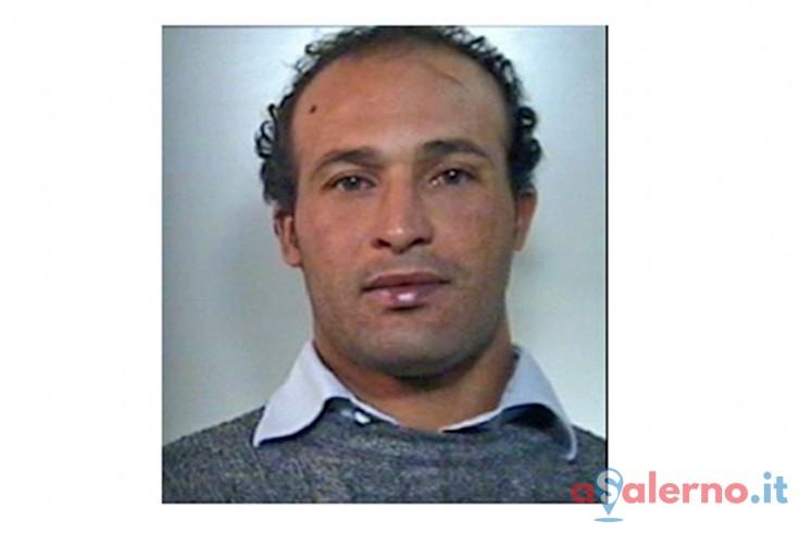 Ritrovato e condotto in carcere extracomunitario latitante da qualche giorno - aSalerno.it