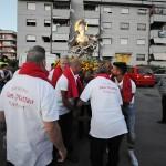 San Matteo Sant'Eustachio (1)