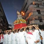 San Matteo Sant'Eustachio (12)