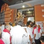San Matteo Sant'Eustachio (14)