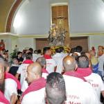 San Matteo Sant'Eustachio (15)