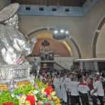 San Matteo Sant'Eustachio (17)