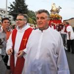 San Matteo Sant'Eustachio (3)