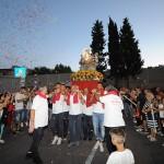 San Matteo Sant'Eustachio (5)
