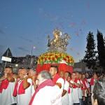 San Matteo Sant'Eustachio (6)