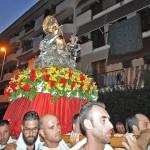 San Matteo Sant'Eustachio (7)