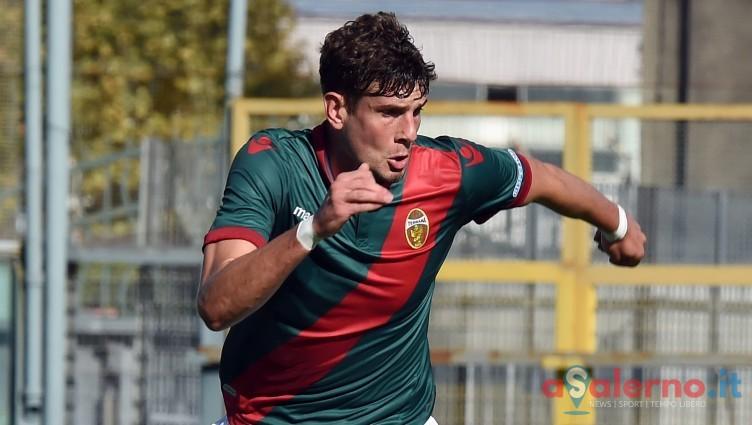 Il recupero porta i 3 punti alle fere, Ternana-Pisa finisce 1-0 - aSalerno.it