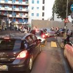 Traffico (1)
