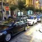 Traffico (3)
