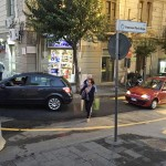 Traffico (6)