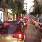 Traffico (7)