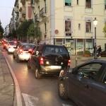 Traffico (8)