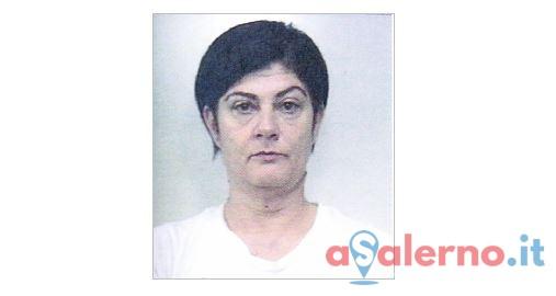 """""""Dammi 10mila euro altrimenti dico che mi hai violentata"""", arrestata 48enne salernitana - aSalerno.it"""