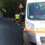 croce bianca ambulanza erchie 01