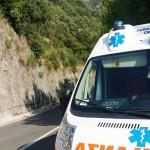 croce bianca ambulanza erchie 04