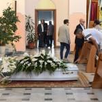 funerali05