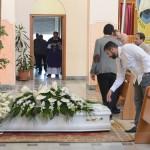 funerali06