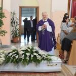 funerali09