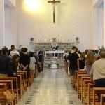 funerali10