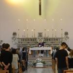 funerali15