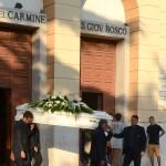 funerali18