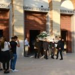 funerali20