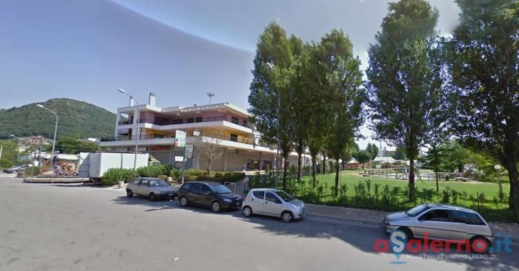 Scoprono il tradimento dei rispettivi coniugi, botte da orbi a Mercato San Severino - aSalerno.it