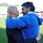 01 Sannino+Gattuso