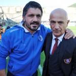 02 Sannino+Gattuso