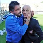 03 Sannino+Gattuso