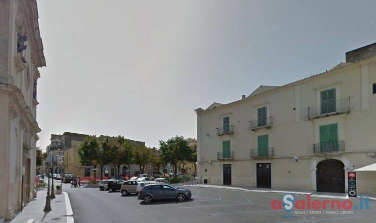 Omicidio in Puglia, 17enne di origini salernitane ucciso a colpi di pistola - aSalerno.it