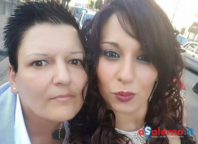 Prima unione civile a Pontecagnano, giovedì è il giorno del sì per Melinda e Deborah - aSalerno.it