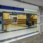 Allagamento Metropolitana (4)