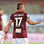 Caccavallo09