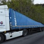 Camion Ribaltato (4)