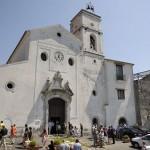 Chiesa S.S. Salvatore