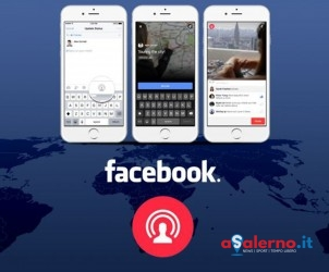Facebook-Live-dirette-streaming