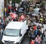 Protesta Studenti (1)