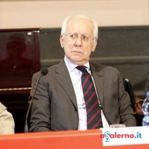 20 11 2014 Salerno Liceo Tasso Convegno Panorama D'Italia