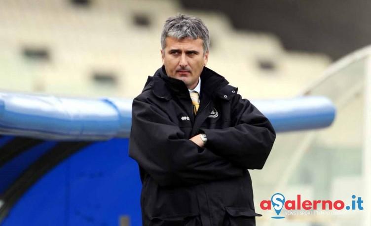 """Rammarico Venturato: """"Dovevamo chiudere prima la partita"""" - aSalerno.it"""