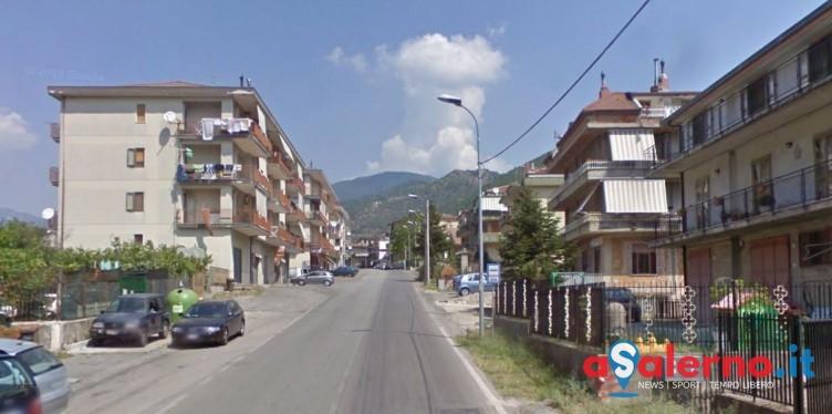 Giffoni, si finge il nipote e truffa 6mila euro ad un'anziana - aSalerno.it