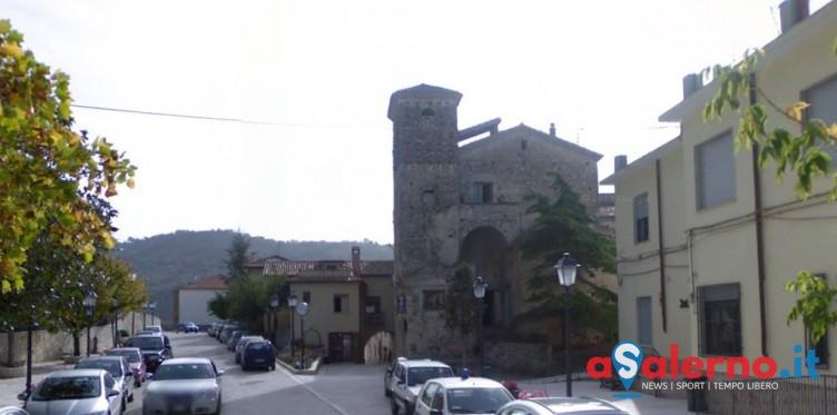 Premio Eccellenza Italiana a Washington, premiato anche il comune salernitano di Giungano - aSalerno.it