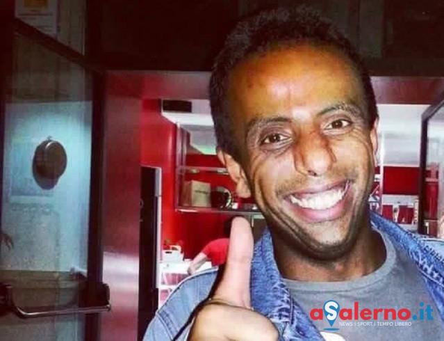 Eboli: un angelo biancazzurro in cielo, è morto Antonio Inverso - aSalerno.it